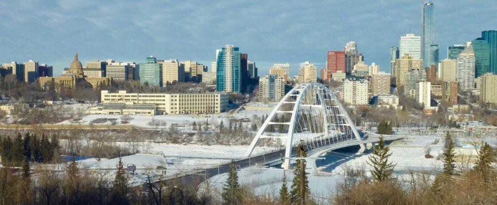 WesCan 2.0 – Edmonton, Alberta